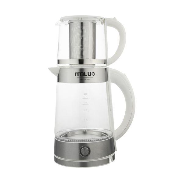 چای ساز ایتالوکس مدل 2190