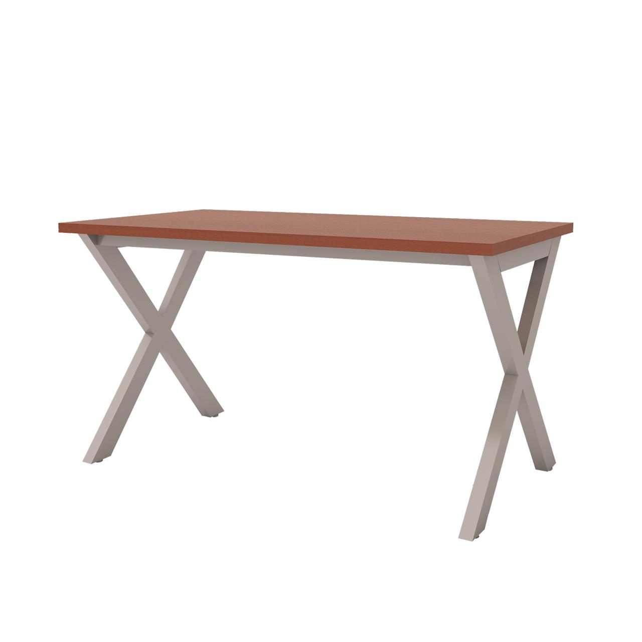 میز اداری  سری داریو مدل  S-X140
