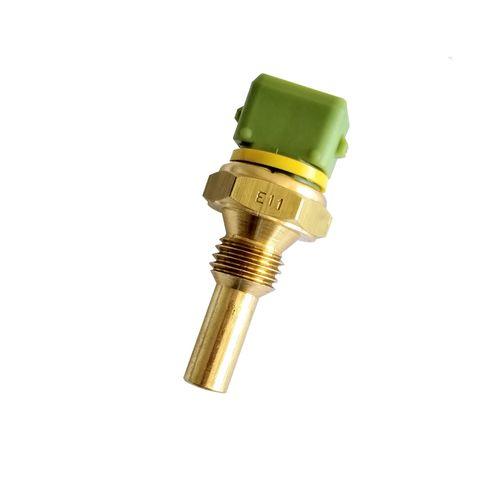 فشنگی دما جاگر اتو داینو مدل DE S591442128  مناسب برای خودروهای 405، سمند،پژو پارس،پژو 206 و پراید