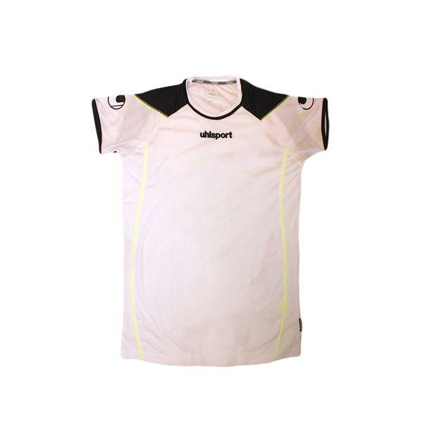 تی شرت ورزشی مردانه آلشپرت مدل 6661