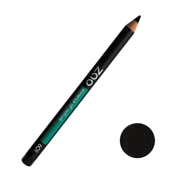مداد آرایشی سه منظوره زاو شماره 601
