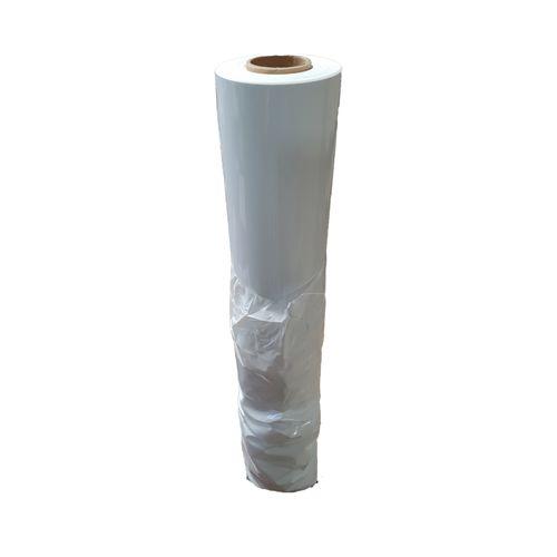 رول کاغذ فتوگلاسه زیراکس 270 گرمی عرض 60 سانت
