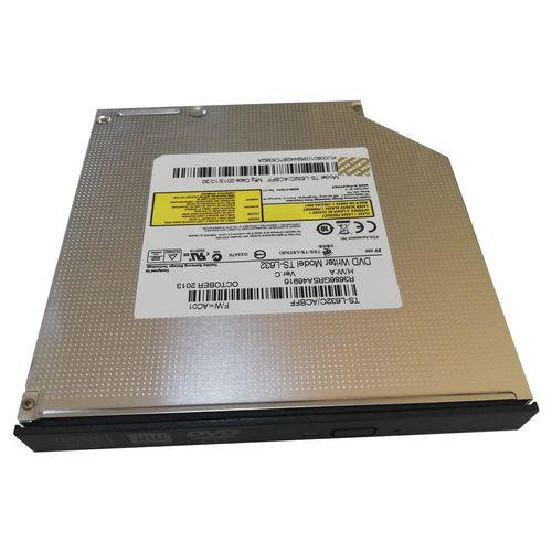 درایو DVD اینترنال IDE لپ تاپ سامسونگ مدل TS-L632