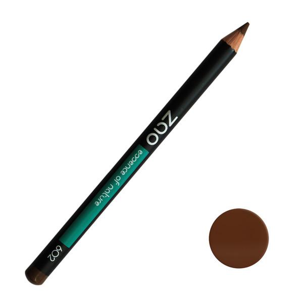 مداد آرایشی سه منظوره زاو شماره 602