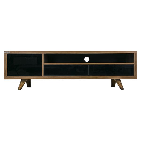 میز تلویزیون سام میت مدل 1714