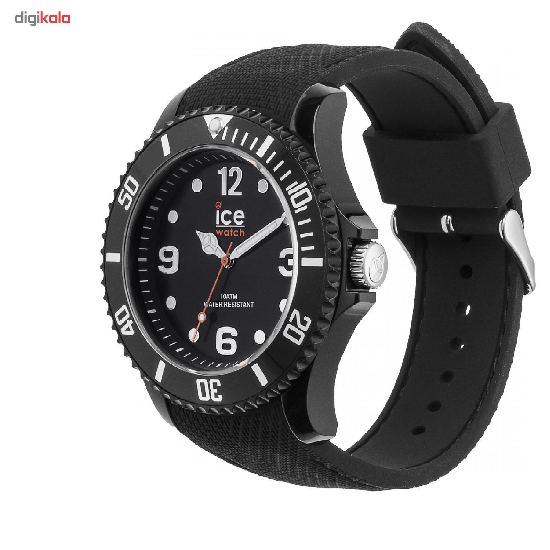 ساعت مچی عقربهای مردانه آیس واچ مدل 007265