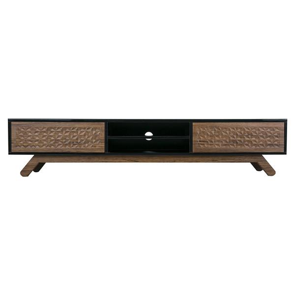 میز تلویزیون سام میت مدل 8318 Brown