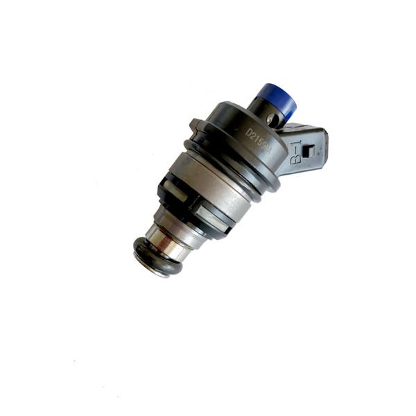 سوزن انژکتور اتو داینو مدل DE I590431027 مناسب برای خودروی پژو 405