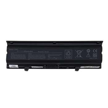 باتری لپ تاپ 6 سلولی برای لپ تاپ مدل Inspiron 4030