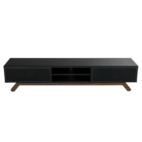 میز تلویزیون سام میت مدل 3318 Black