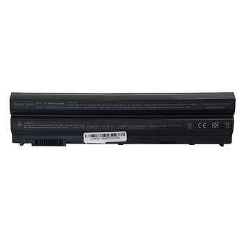 باتری لپ تاپ 6 سلولی برای لپ تاپ مدل E5520