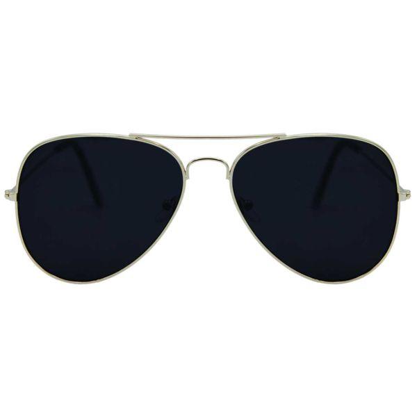 عینک آفتابی مدل CA601
