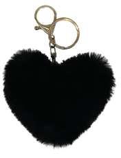جاسوییچی شهر شیک مدل قلب  JK121 -  - 4