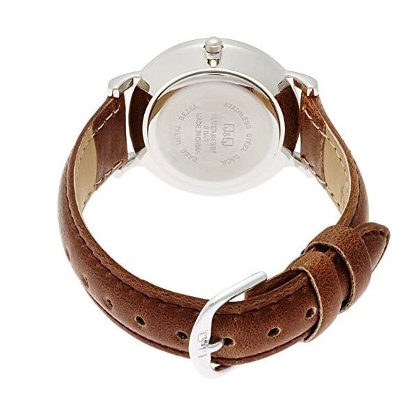 خرید و قیمت                      ساعت مچی  زنانه کیو اند کیو مدل q979j301y