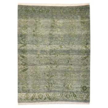 فرش دستباف سه و نیم متری سی پرشیا کد 701253