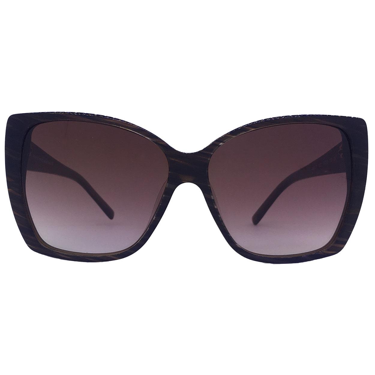 عینک آفتابی آناهیکمن مدل AH9131