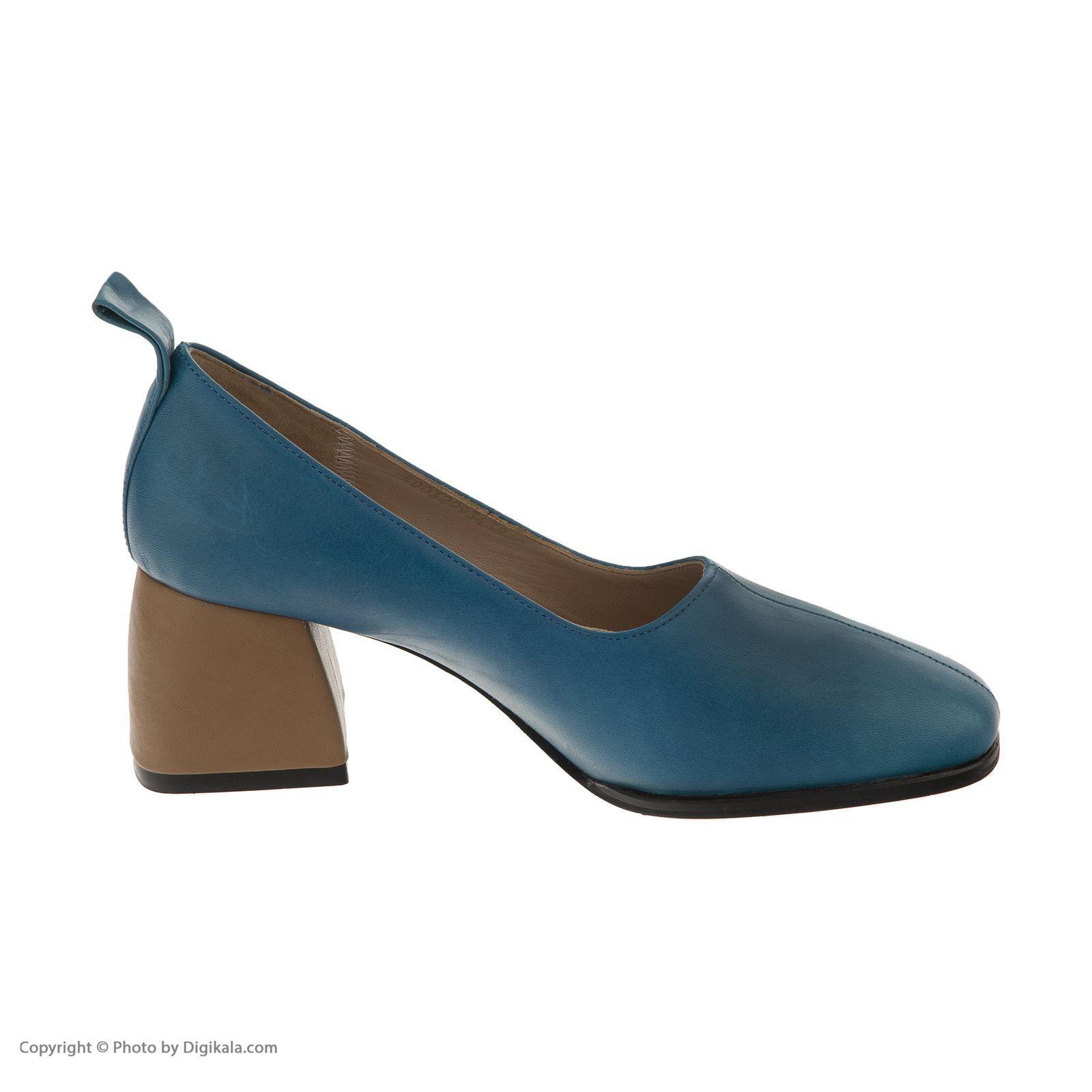 کفش زنانه آرتمن مدل leroy-42694-158 -  - 5