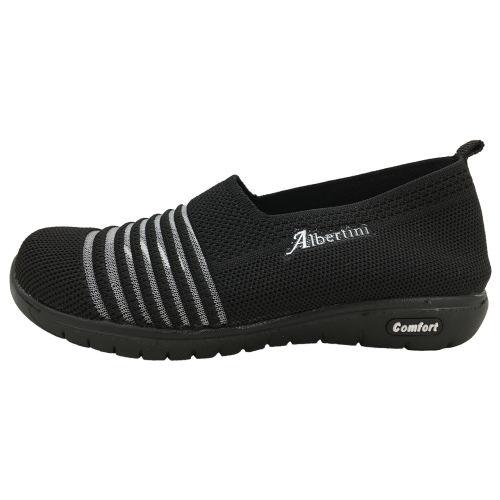 کفش زنانه مخصوص پیاده روی البرتینی مدل نایس کد2628