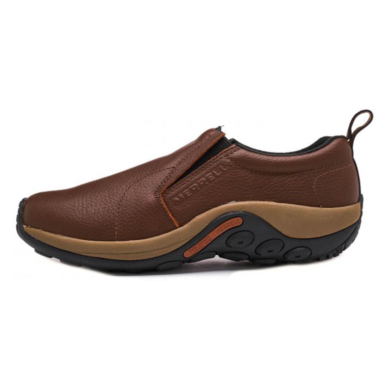 قیمت کفش راحتی مردانه مرل مدل 39817