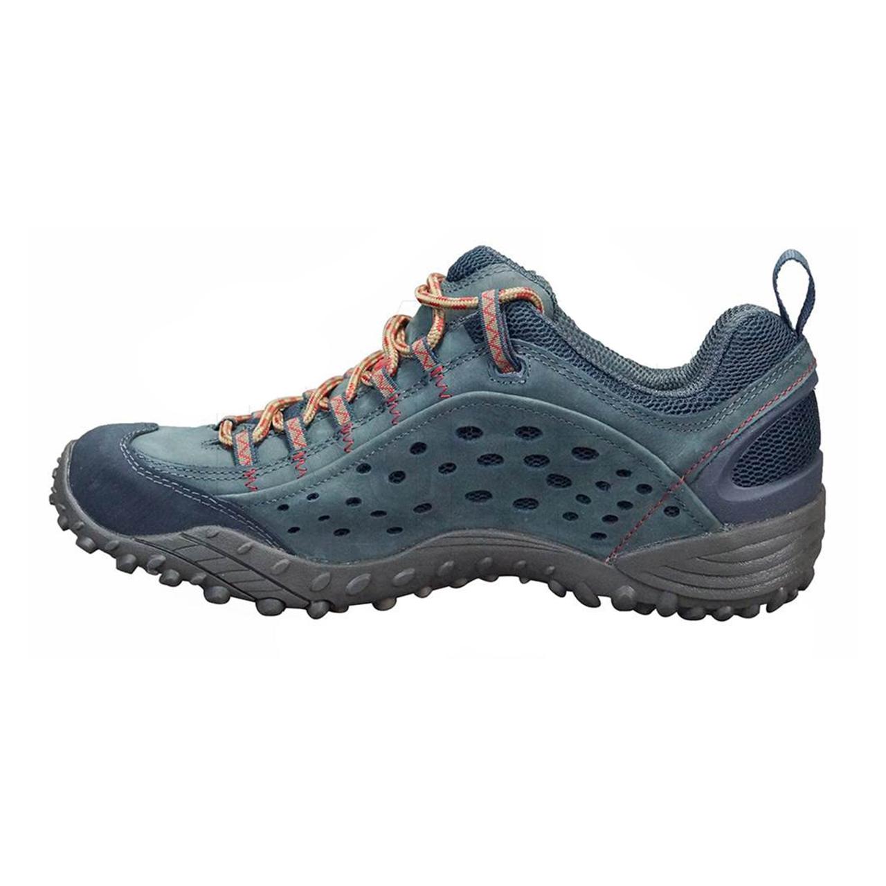 کفش مخصوص پیاده روی مردانه مرل مدل 559593