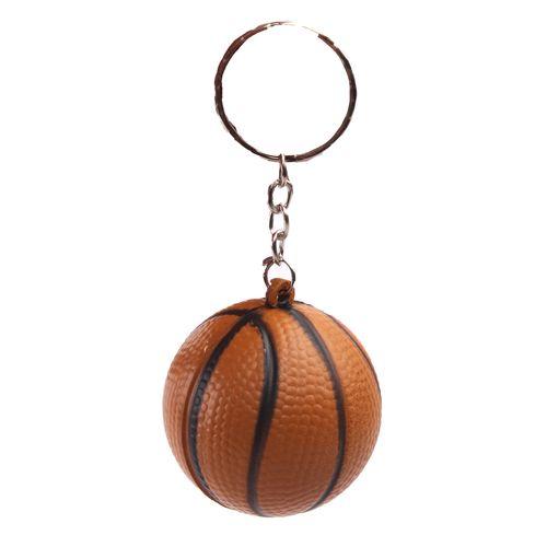 جاسویچی مدل توپ بسکتبال