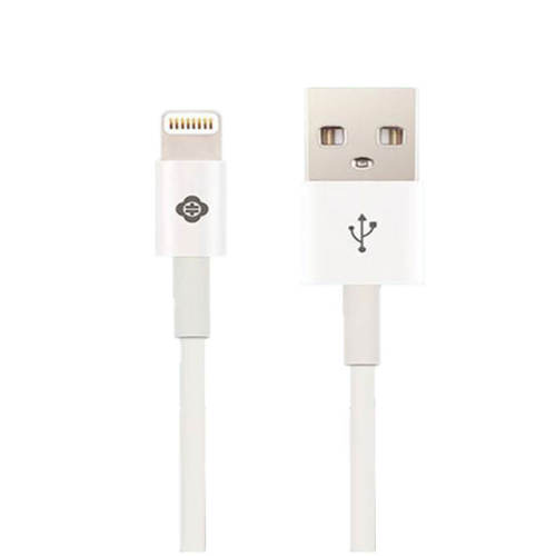 کابل تبدیل USB به لایتنینگ توتو مدل Glory به طول 1 متر