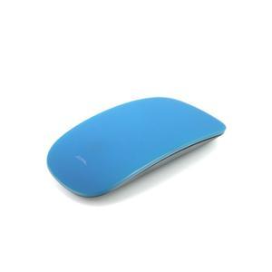 برچسب سیلیکونی جی سی پال مدل Magic Mouse مناسب برای مجیک موس های اپل