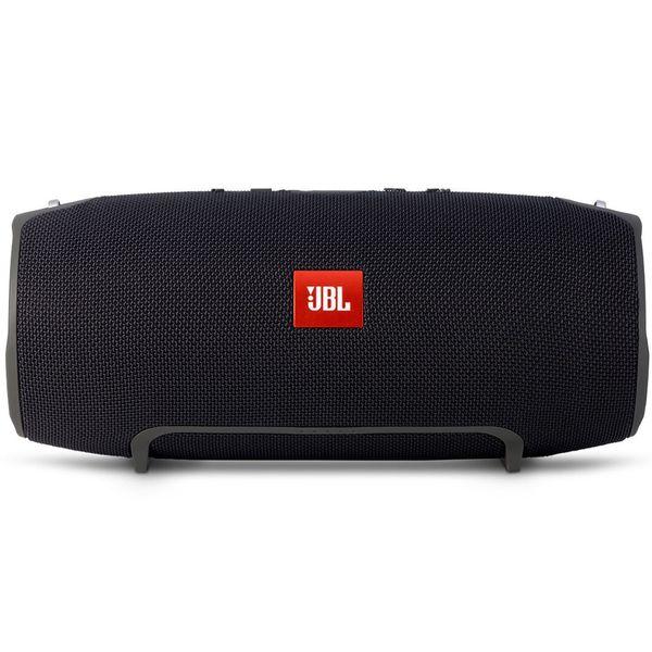 اسپیکر بلوتوثی قابل حمل جی بی ال مدل Xtreme | JBL Xtreme Portable Bluetooth Speaker
