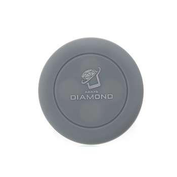 پایه نگهدارنده گوشی موبایل دیاموند مدل AD-CH10