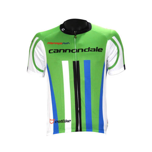 پیراهن دوچرخه سواری کنندال