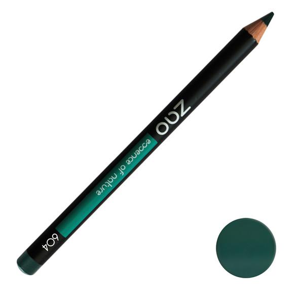 مداد آرایشی سه منظوره زاو شماره 604