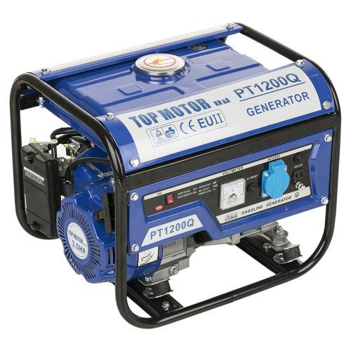 موتور برق تاپ موتور مدل PT1200Q