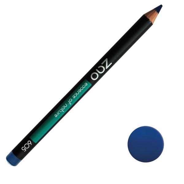 مداد آرایشی سه منظوره زاو شماره 605