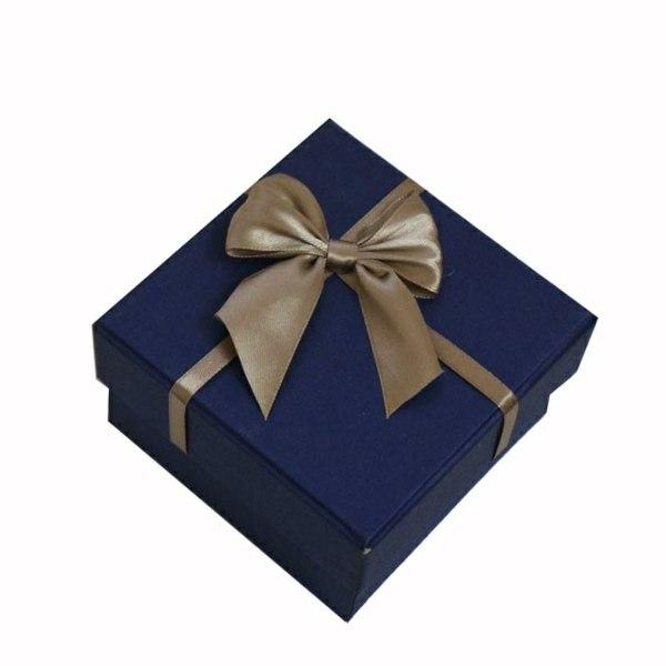 جعبه هدیه کد W2
