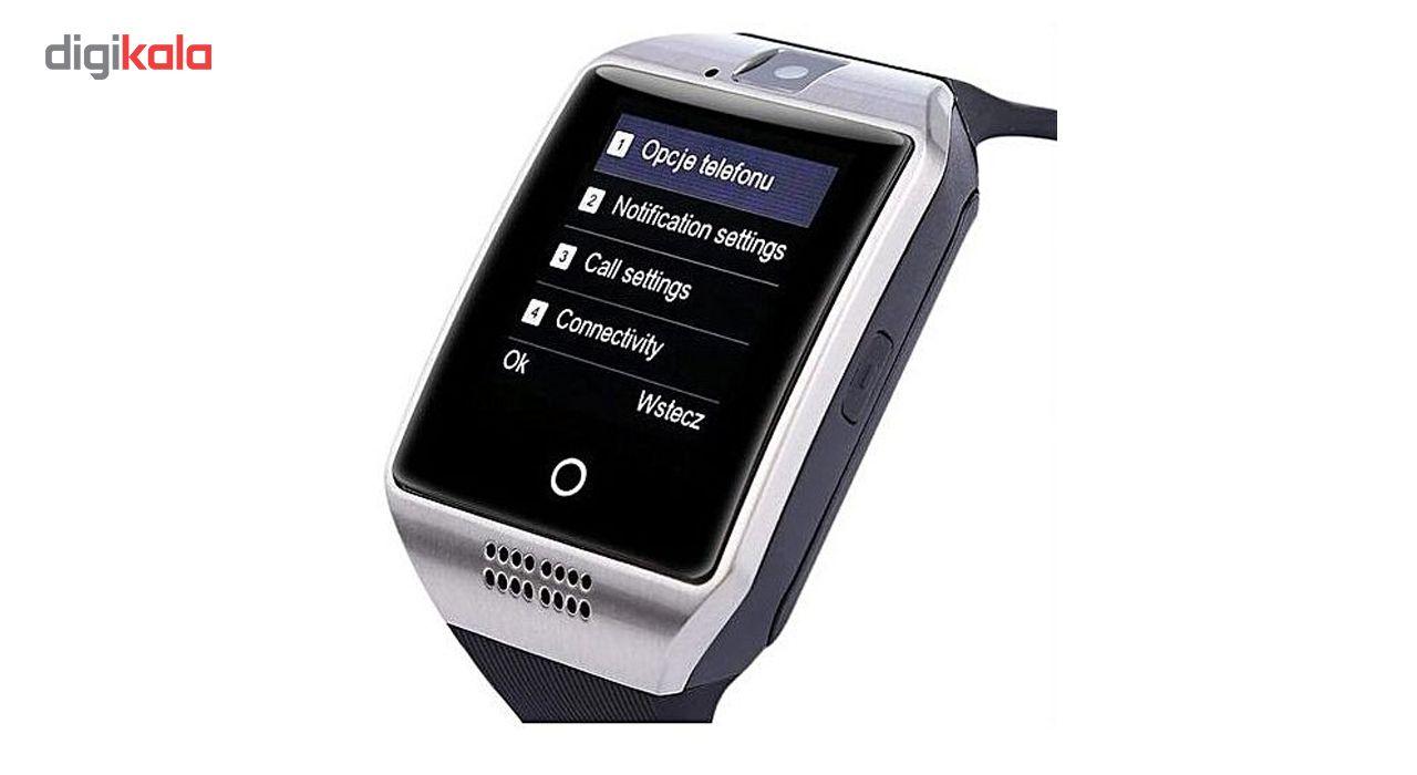 ساعت هوشمند میدسان مدل Q18 main 1 3