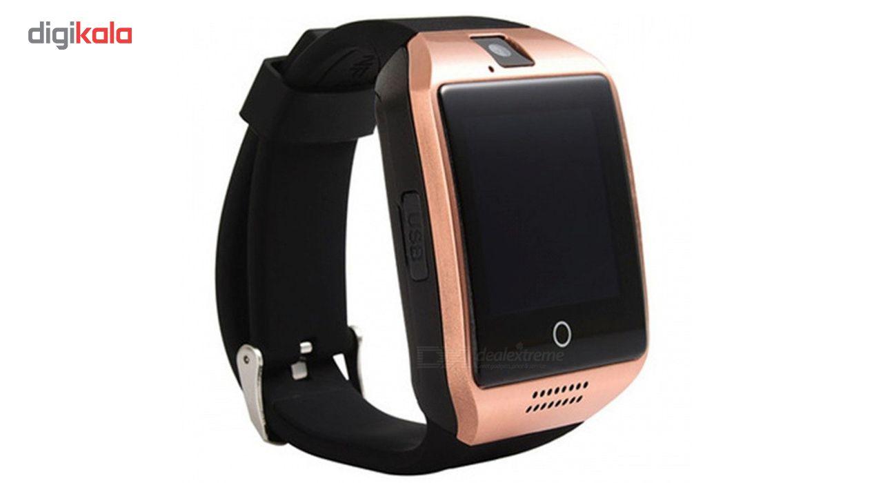 ساعت هوشمند میدسان مدل Q18 main 1 2