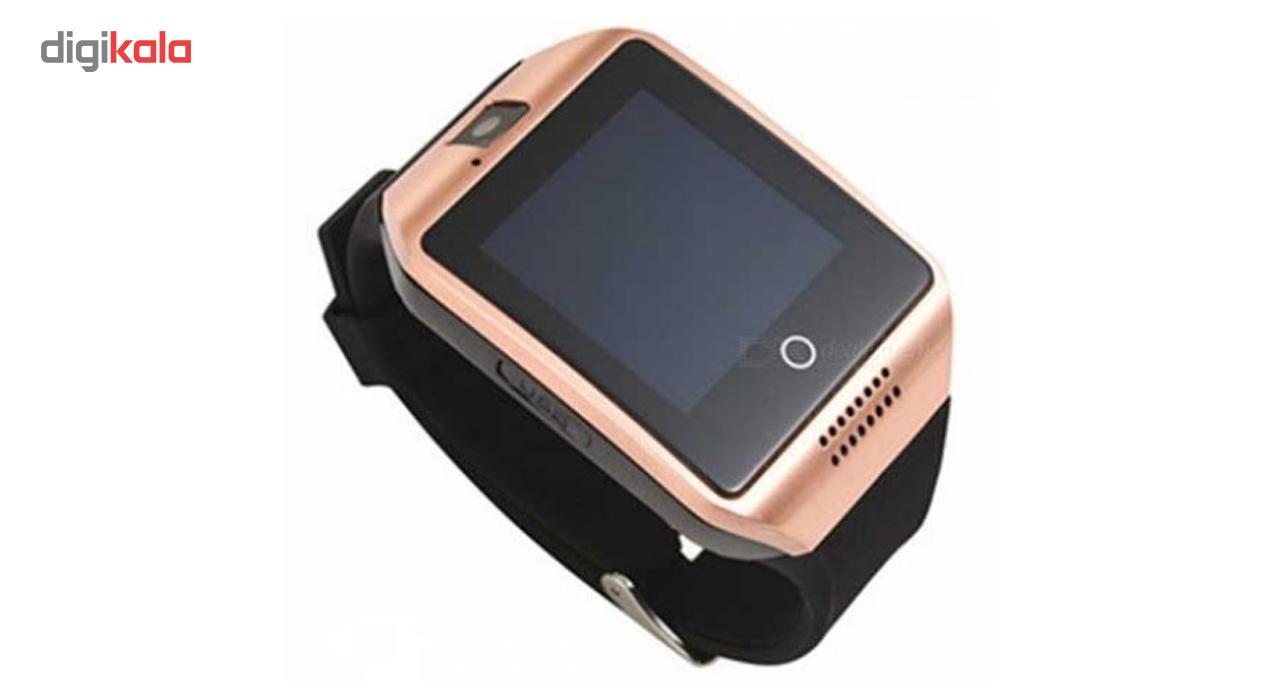 ساعت هوشمند میدسان مدل Q18 main 1 7