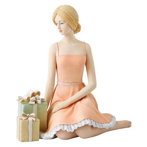 مجسمه هالمارک مدل Wishing