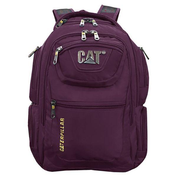 کوله پشتی لپ تاپ مدل CAT8418 مناسب برای لپ تاپ 16.4 اینچی