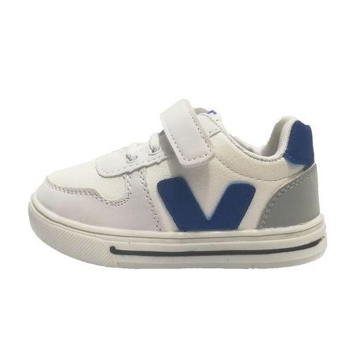 کفش مخصوص دویدن بچگانه ایکس وای زد مدل V4