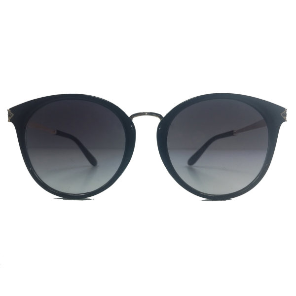 عینک آفتابی WILIBOLO مدل D1719