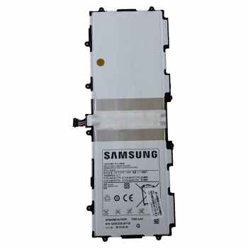 باتری تبلت مدل (SP3676B1A(1S2P ظرفیت 7000 میلی آمپر ساعت مناسب تبلت سامسونگ  Note 10/1 inch N8000