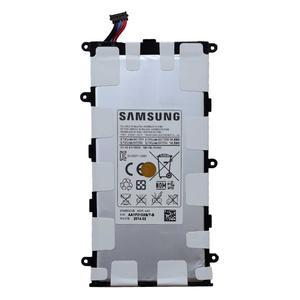 باتری تبلت مدل SP4960C3B ظرفیت 4000 میلی آمپر ساعت مناسب تبلت سامسونگ Tab 2 7.0 P3100