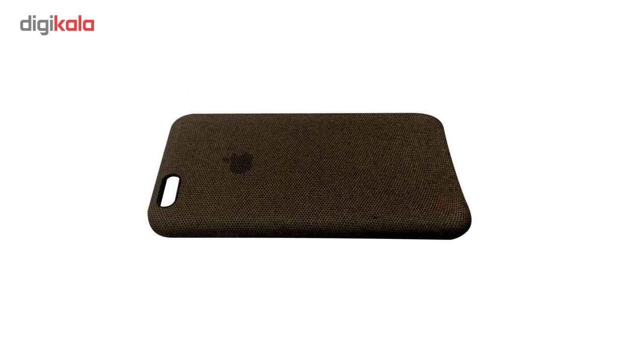 کاور مدل Canvas مناسب برای گوشی آیفون 6/6s main 1 2