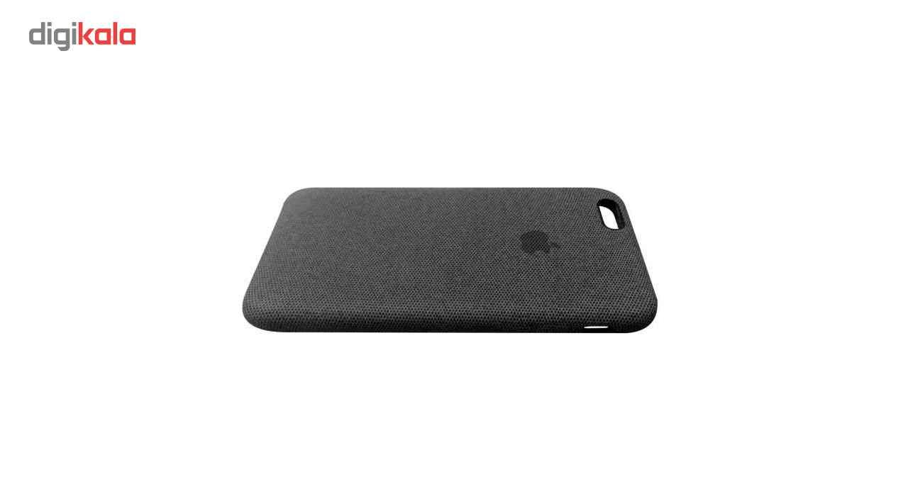 کاور مدل Canvas مناسب برای گوشی آیفون 6/6s main 1 1