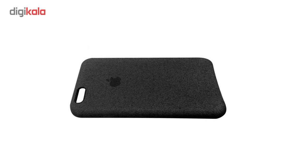 کاور مدل Canvas مناسب برای گوشی آیفون 6/6s main 1 4