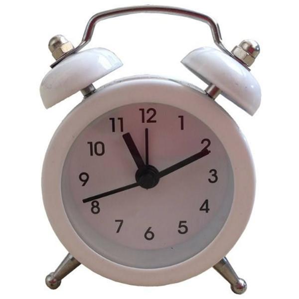 ساعت رومیزی مدل As68