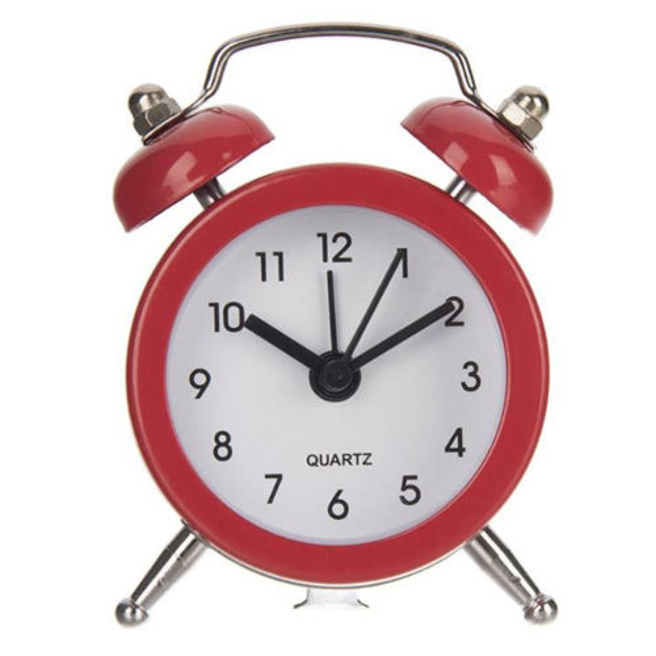ساعت رومیزی چائودانگ مدل Mb68