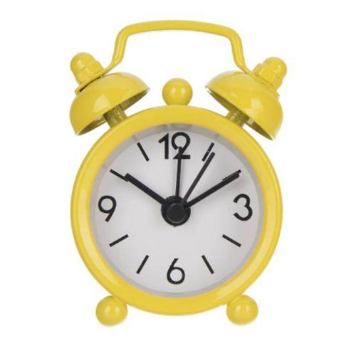ساعت رومیزی چائودانگ مدل Simple Mb68