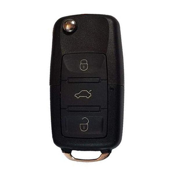 ریموت قفل مرکزی خودرو کد 651-403